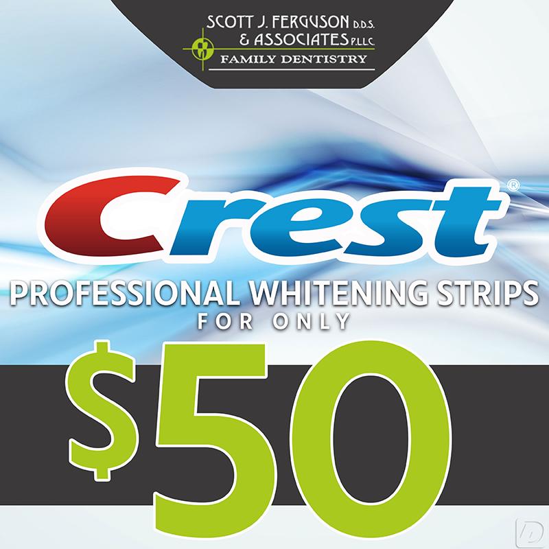 Crest_50-dollars